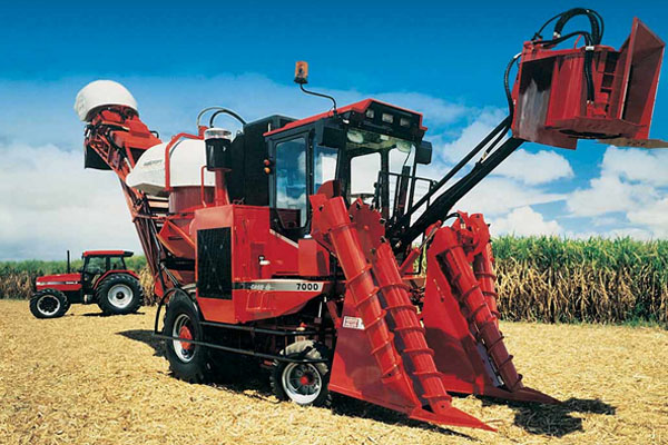 Agricultural-Hydraulic-Hoses-Perth