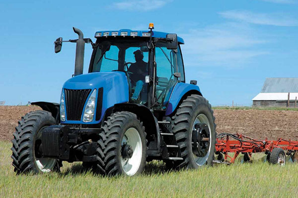 Agricultural-Tractor-Hoses-Perth