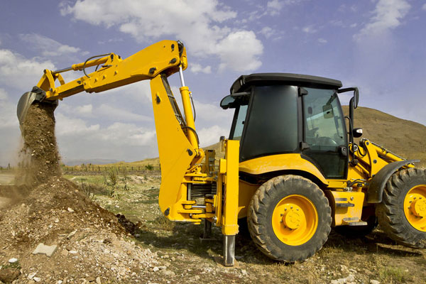 earthmoving-Hydraulic-Hoses-for-Excavators-diggers