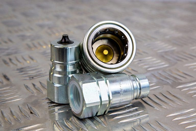 hydraulic-quick-couplings