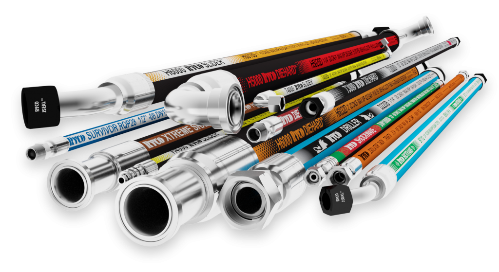 hose-and-fittings-ryco-perth
